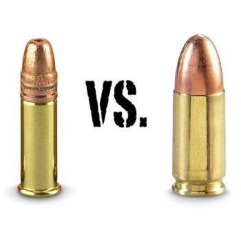 9mm-vs-22lr-01