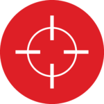 LAX-Range-Icon-Target