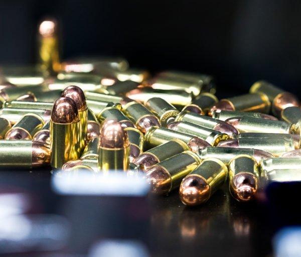 OC-Ammo-store