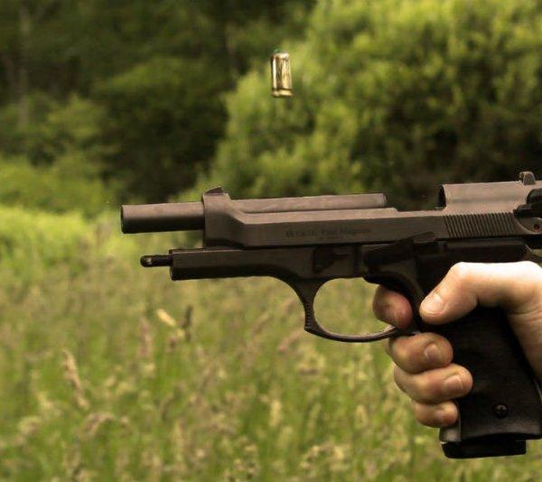 gun-shoot-cartridge-war