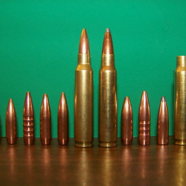 guns-and-ammo-orange-county-1