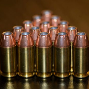 guns-and-ammo-orange-county