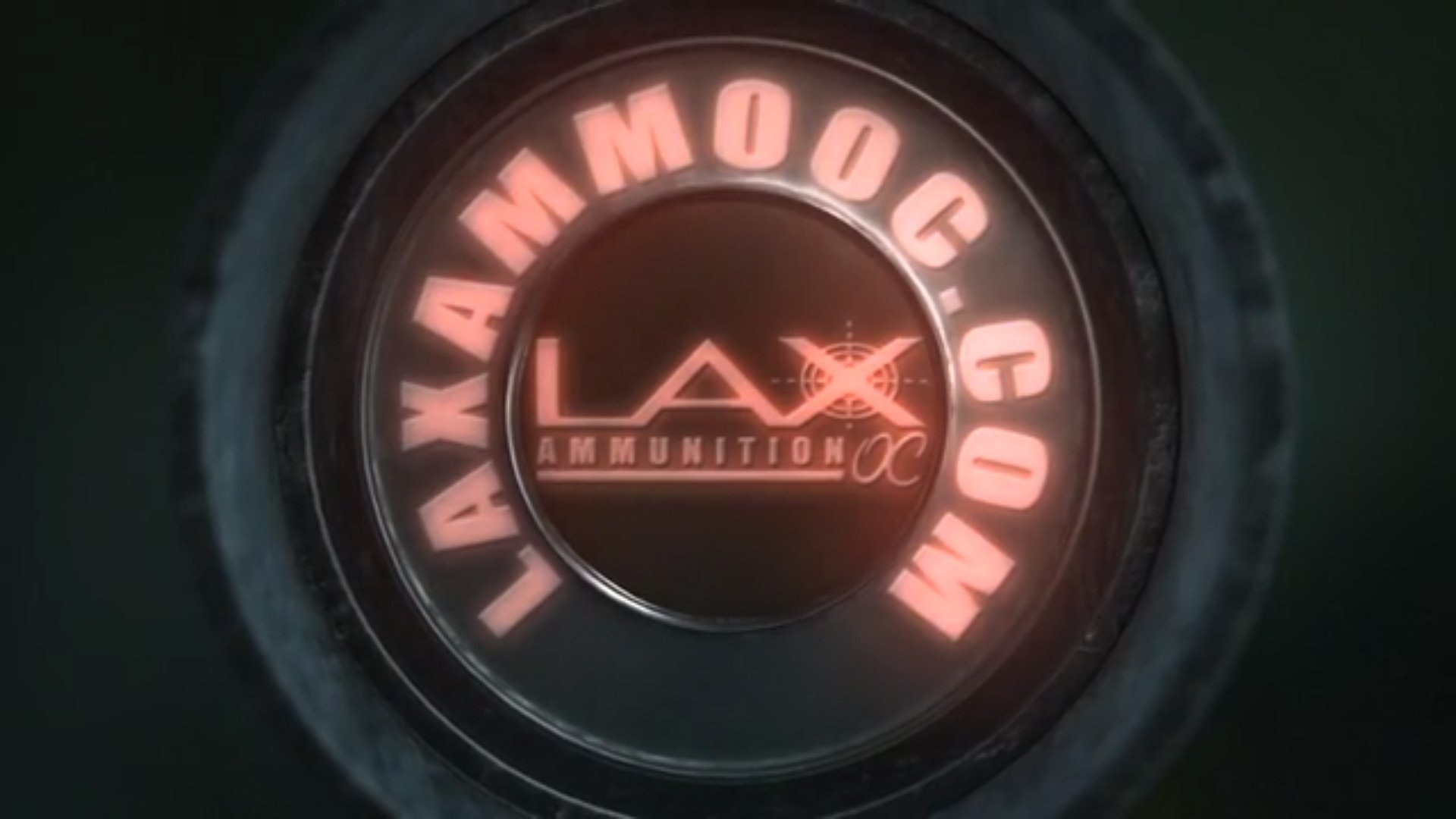 lax-ammo-oc