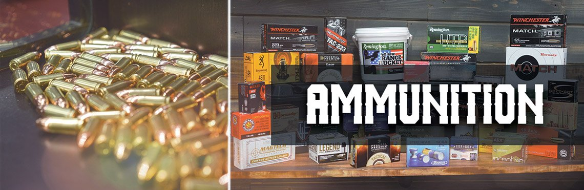 Orange-County-Ammo-Store