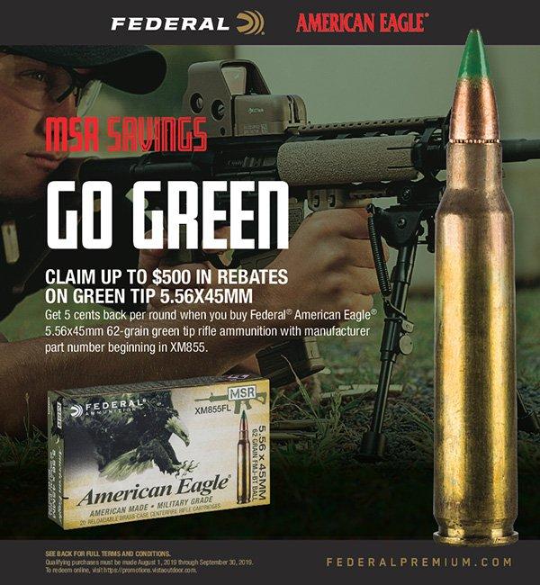 go-green-lax-ammo-img