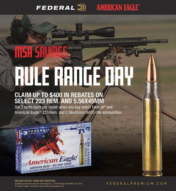 rule-range-day-lax-ammo-img