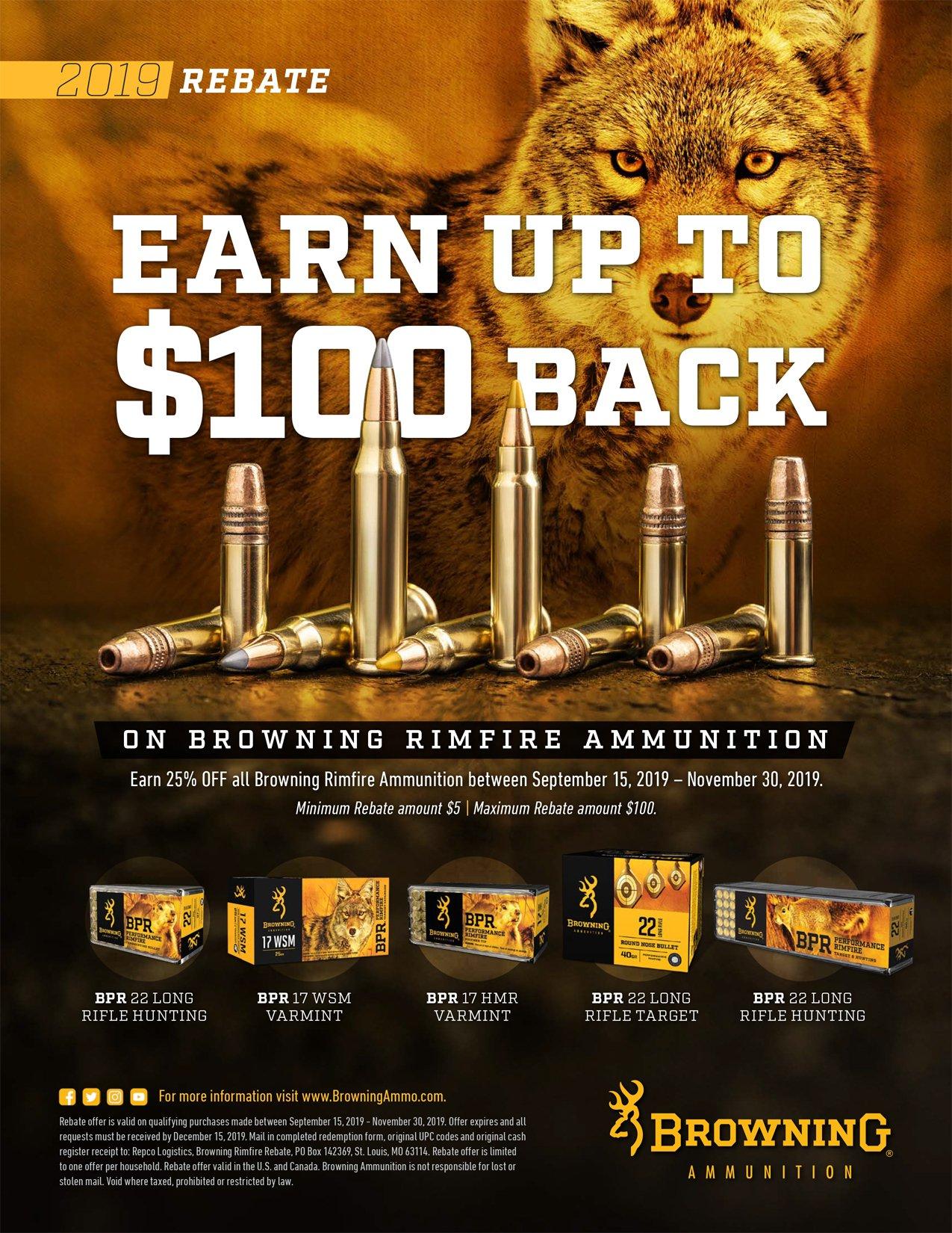 browning_rimfire_rebate_9-15-19