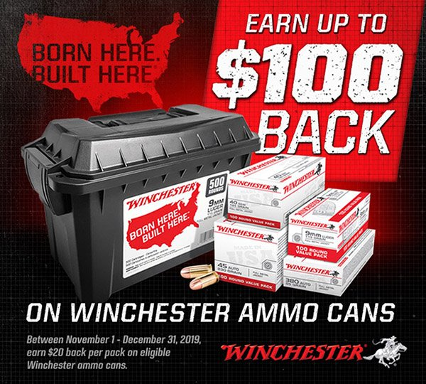 2019-ammo-cans-rebate-promotion-large